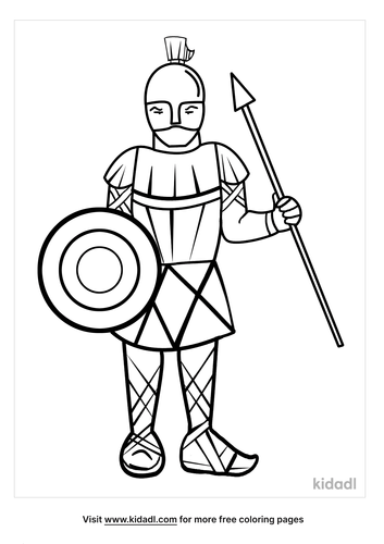 ares coloring page-3-lg.png