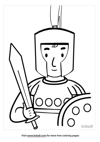 ares coloring page-4-lg.png