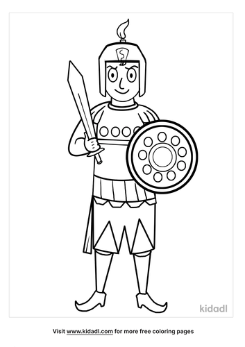 ares coloring page-5-lg.png