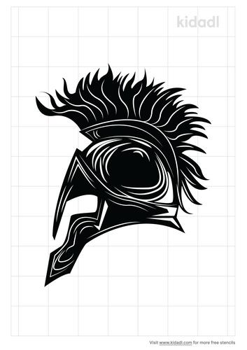 ares-helmet-stencil.png