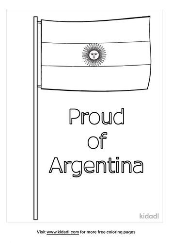 argentina flag coloring page-2-lg.png