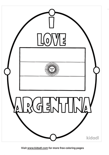 argentina flag coloring page-4-lg.png