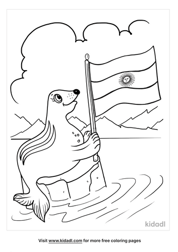 argentina flag coloring page-5-lg.png