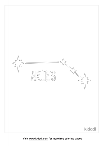 aries-constellation-coloring-page.png
