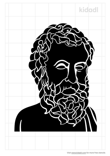aristotle-stencil.png