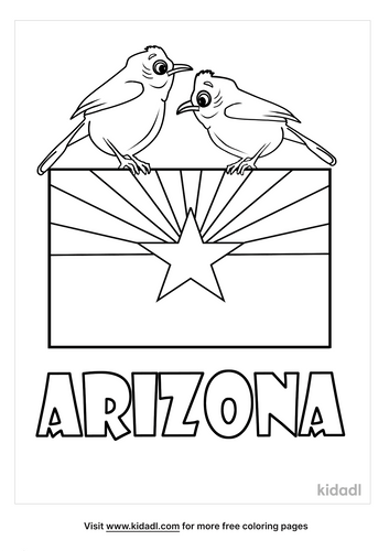 arizona state flag coloring page-2-lg.png