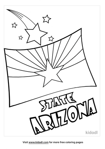 arizona state flag coloring page-3-lg.png