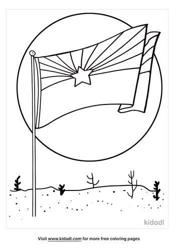 arizona state flag coloring page-5-lg.png