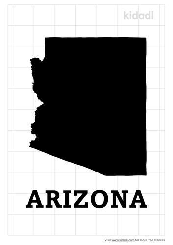 arizona-stencil.png