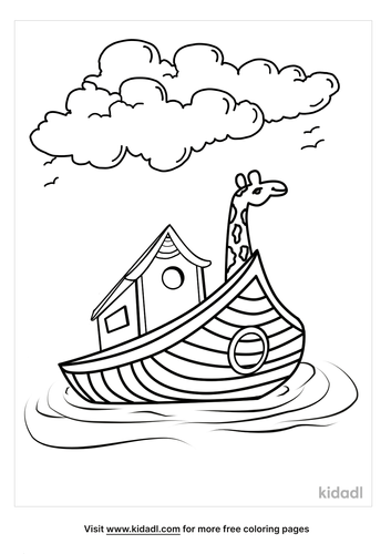 ark coloring page-2-lg.png