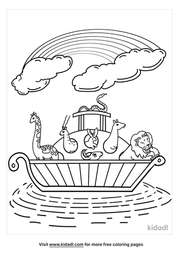 ark coloring page-3-lg.png