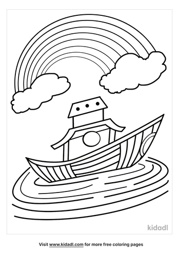 ark coloring page-4-lg.png
