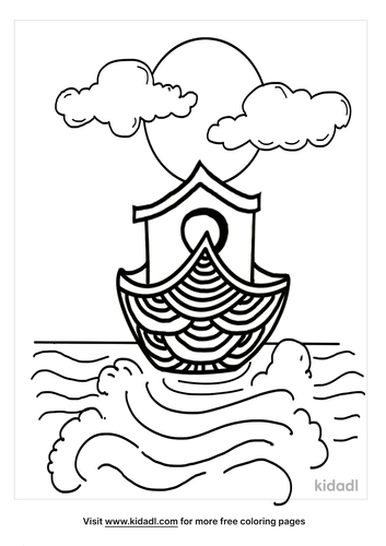 ark coloring page-5-lg.png