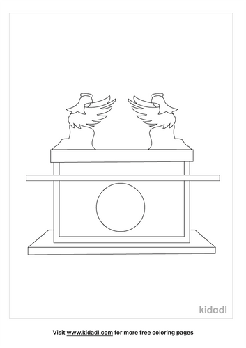 ark-of-the-covenant-activity-coloring-page.png