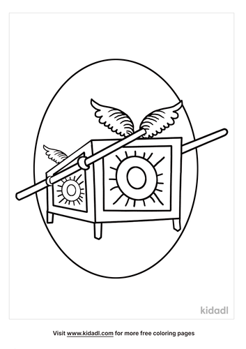ark of the covenant coloring page-1-lg.png