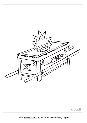 ark of the covenant coloring page-2-lg.png