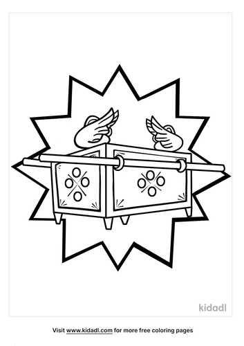 ark of the covenant coloring page-3-lg.png
