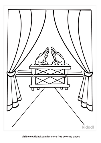 ark of the covenant coloring page-4-lg.png