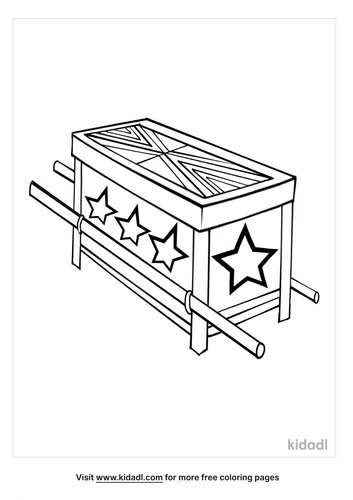 ark of the covenant coloring page-5-lg.png