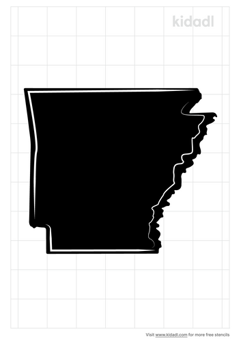arkansas-state-stencil.png