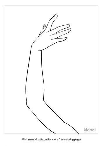 arm coloring page-3-lg.png