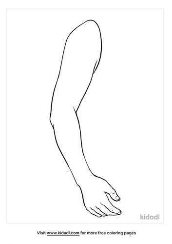 arm coloring page-5-lg.png