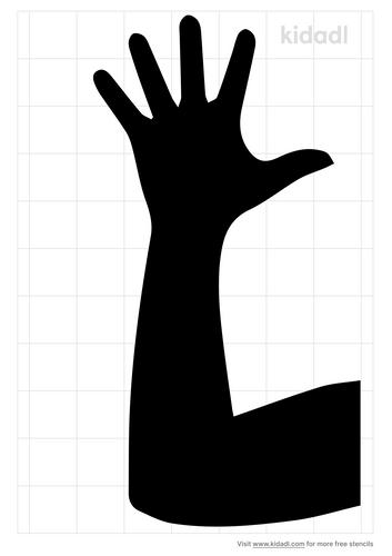 arm-stencil.png
