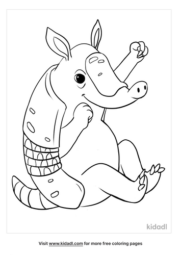 armadillo coloring page-4-lg.png