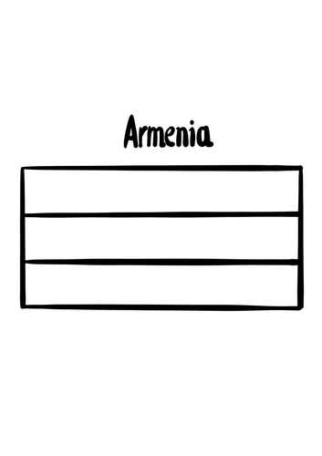 armenia flag coloring page -2-lg.png