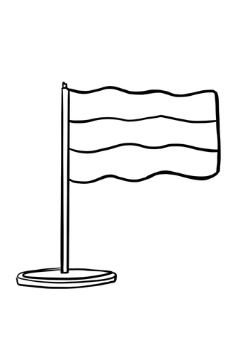 armenia flag coloring page -3-lg.png