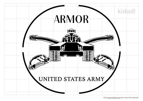 armor-branch-insignia-stencil.png