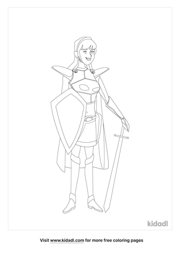 armor-girl-coloring-page.png