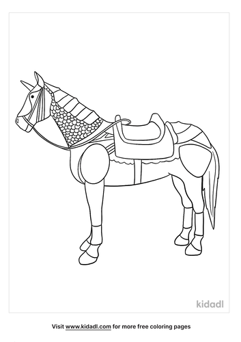 armored-horse-coloring-pages-lg.png