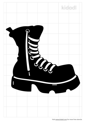 army-boot-stencil.png
