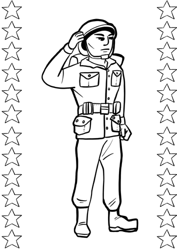 army coloring page -2-lg.png