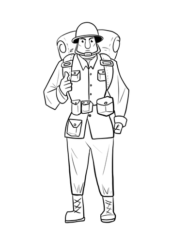 army coloring page -4-lg.png