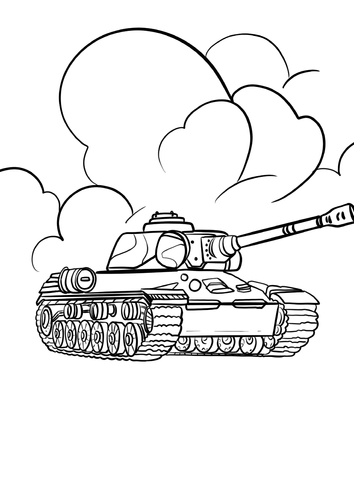 army coloring page -5-lg.png