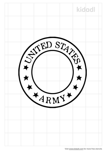 army-crest-Stencil.png