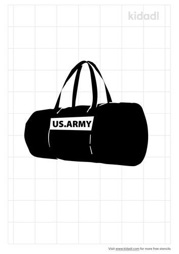 army-duffle-bag-Stencil.png