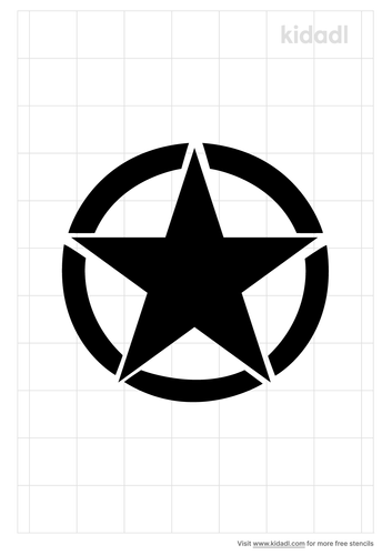 army-jeep-star-stencil.png