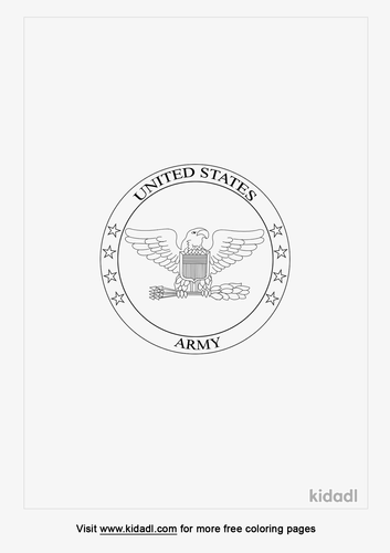 army-logo-coloring-page.png