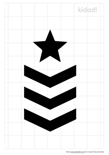 army-rank-stencil.png