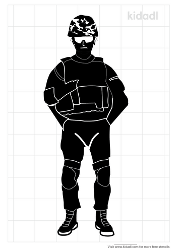army-soldier-stencil.png