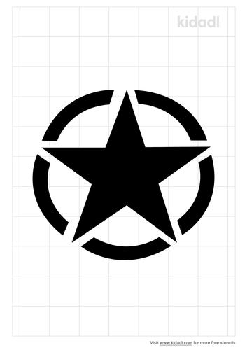 army-star-stencil.png