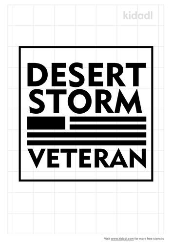 army-veteran-stencil.png