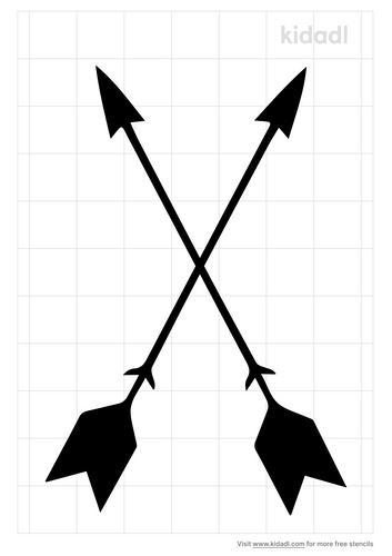 arrow-cross-stencil.png