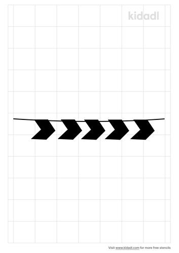 arrow-garland-stencil.png