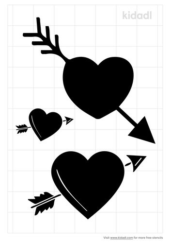 arrow-with-heart-stencil.png