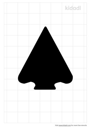 arrowhead-stencil.png