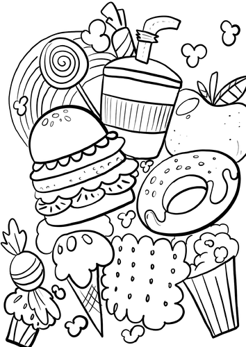 art coloring page -2-lg.png